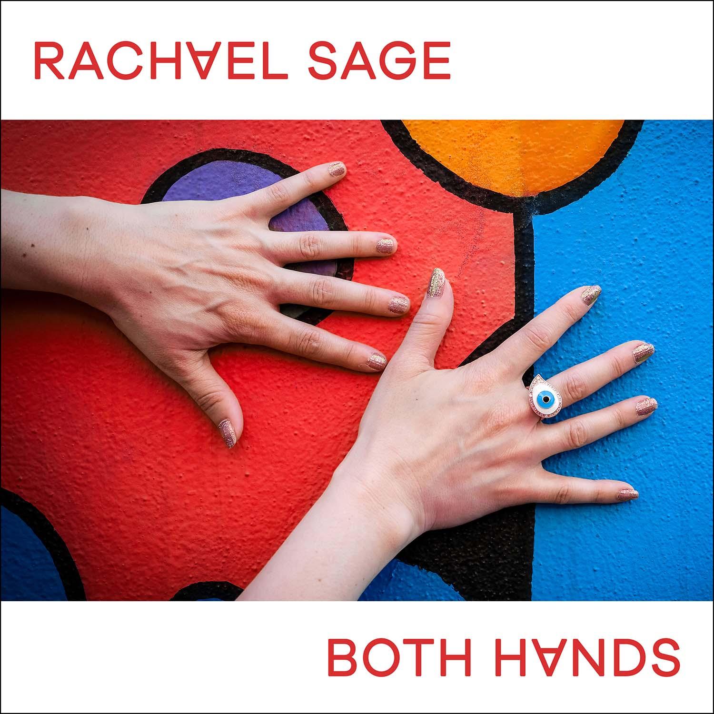 Rachael Sage - Both Hands