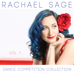 Dance Compilation Vol 1