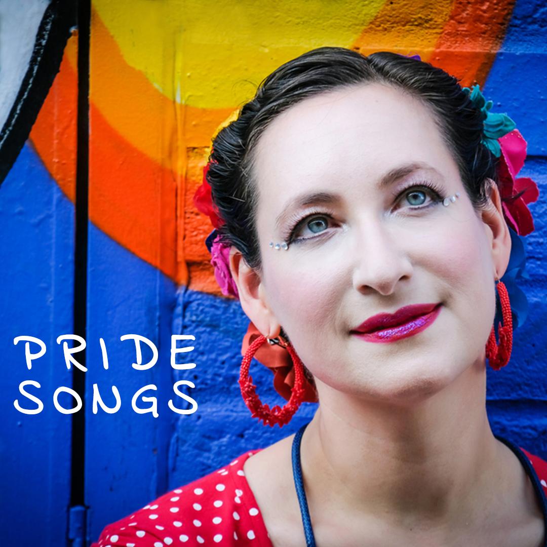 Pride Songs Playlist