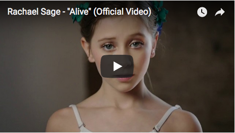 Click To Watch The Alive Video