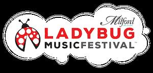 Milford Ladybug Music Festival