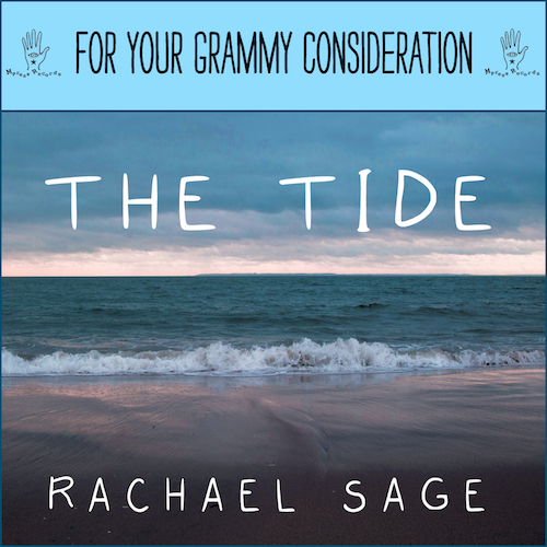 For Your Consideration: The Tide