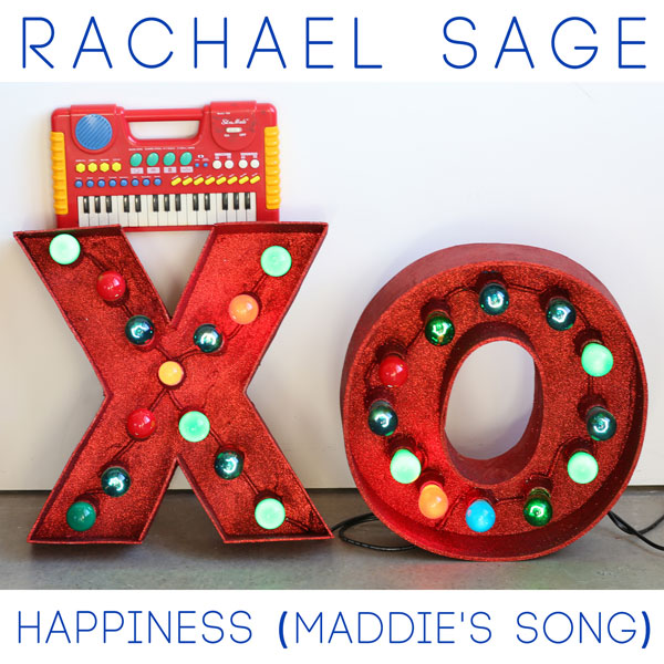 Happiness (Maddie's Song)